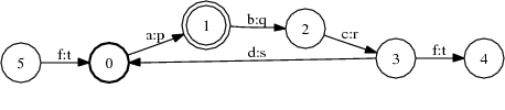 connect1.jpg