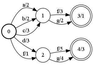 equiv1.png