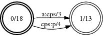 rmepsilon2.jpg