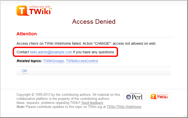 access-denied.png